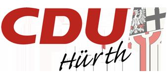 CDU Hürth
